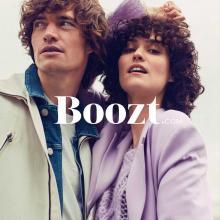 www.boozt.com