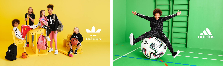 Pwb_adidasmixed_k
