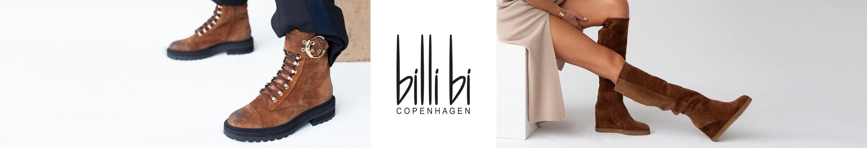 Billi Bi Köp de senaste kollektionerna online
