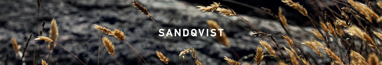 SANDQVIST | Une grande sélection des nouveaux styles | Boozt.com