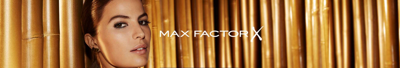 Max Factor | Finn ditt nye Max Factor skjønnhetsprodukt hos Boozt.com