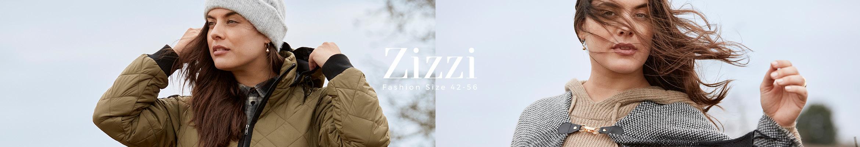 20% rabatt på ditt nästa köp hos Zizzi Zizzi.se